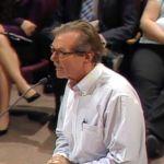 Gary Hirsch Glendale resident