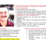 Chavira card in mailboxes Aug 6 2016_Page_2