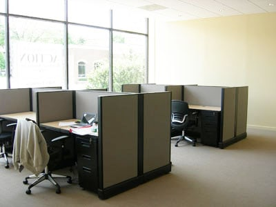 New Office Furniture Massachusetts Action Real Estate