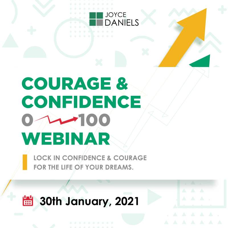 courageconfidence_img