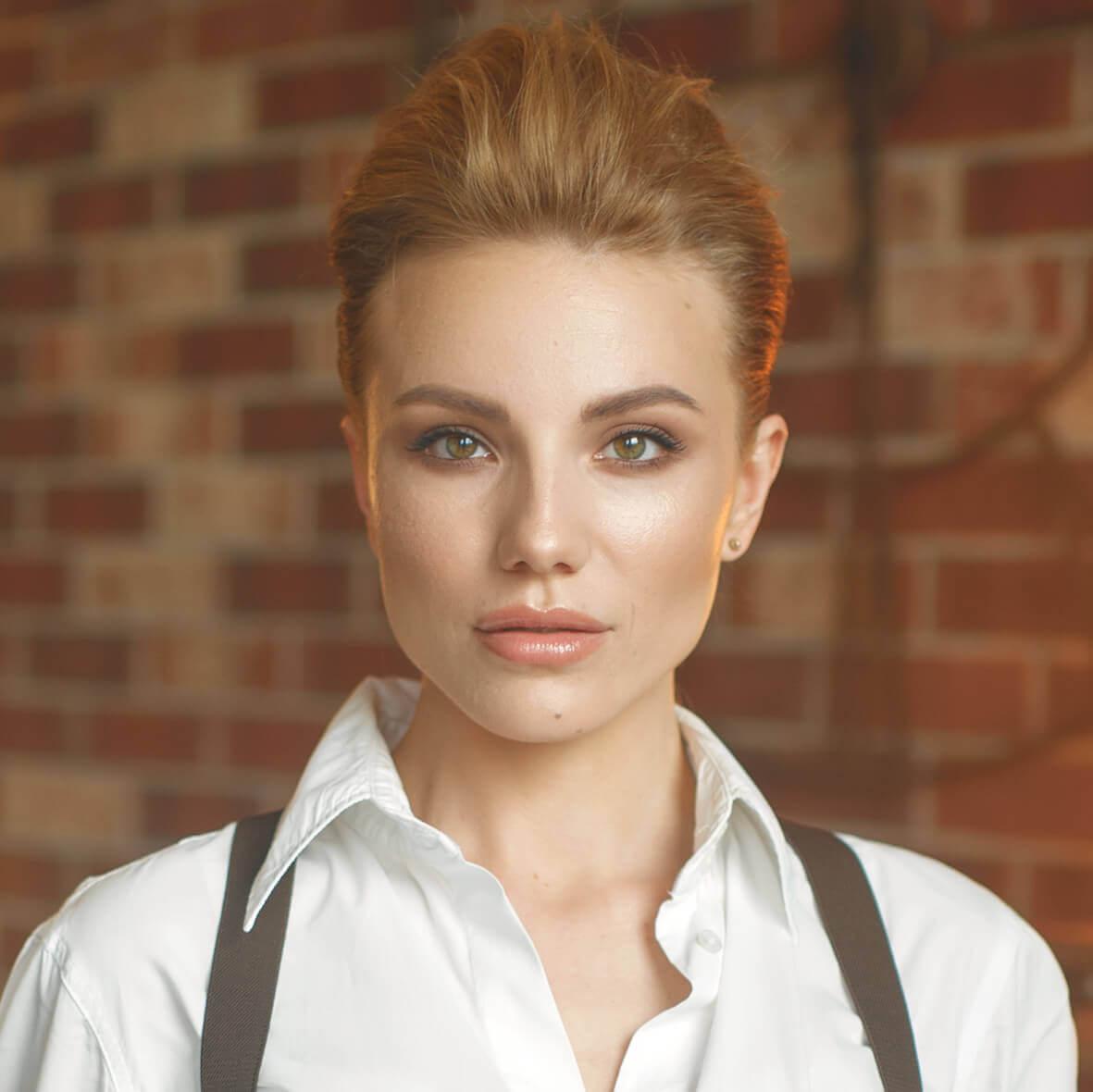 Alice Roxy