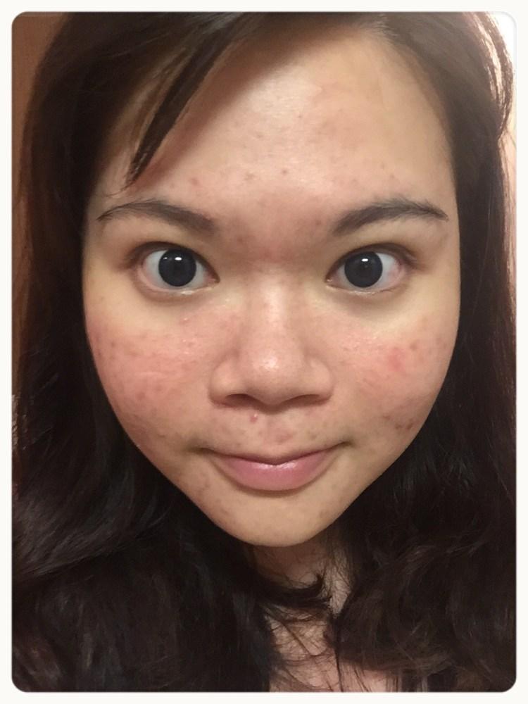 bsoul facial joyce