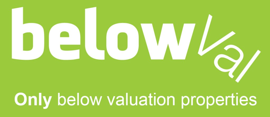 belowval-new-logo_belowval properties