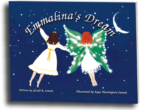 Emmalina's Dream