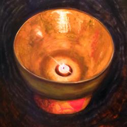 tibetanbowl