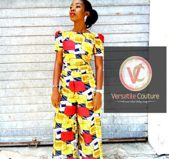 meet the entrepreneur- fashion