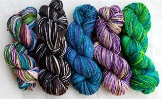 Sock_yarn_2