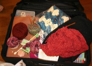 Packing_yarn