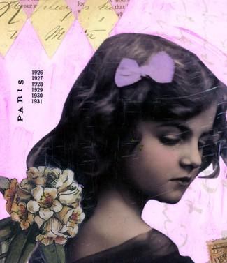 Paris_1926_through_1931
