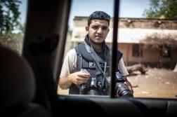 Mohammed Elshamy