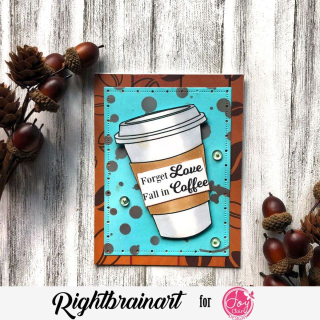 Enjoy National Coffee Day With Us