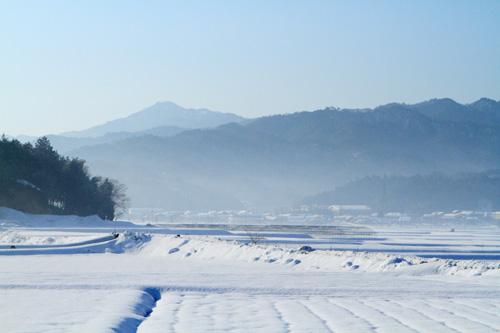 a-snow-scene3