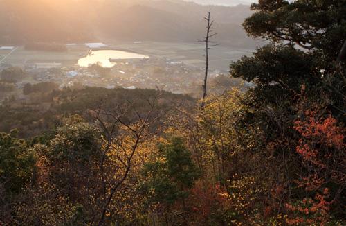 kouyama3
