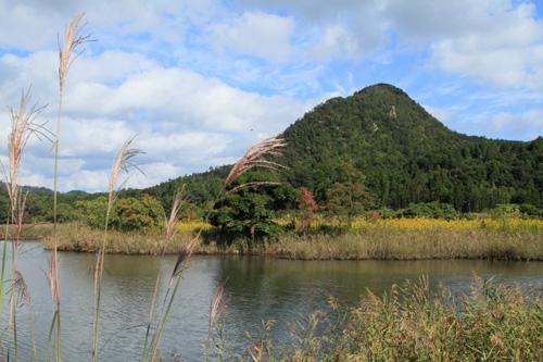 kabutoyamakouyouhajime