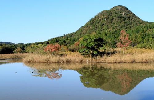 kabutoyamatokamo