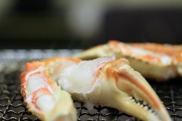 sakamotoya3