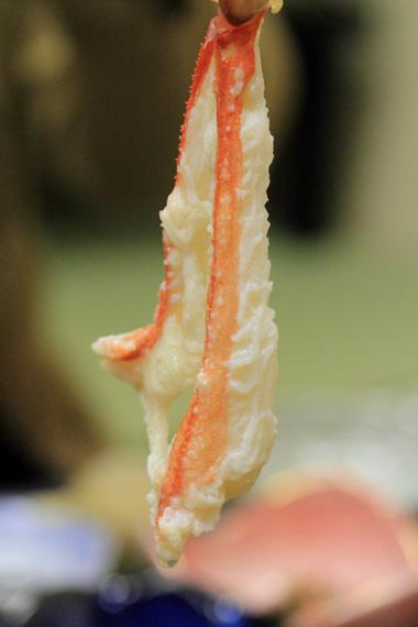 sakamotoya6