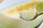 久美浜砂丘メロン美味し!