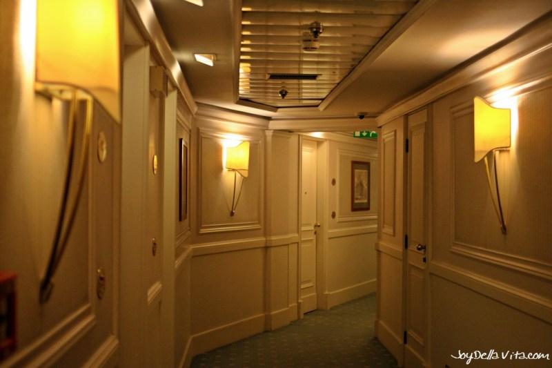 Marriott_GrandHotelFloraRome_JoyDellaVita (14)