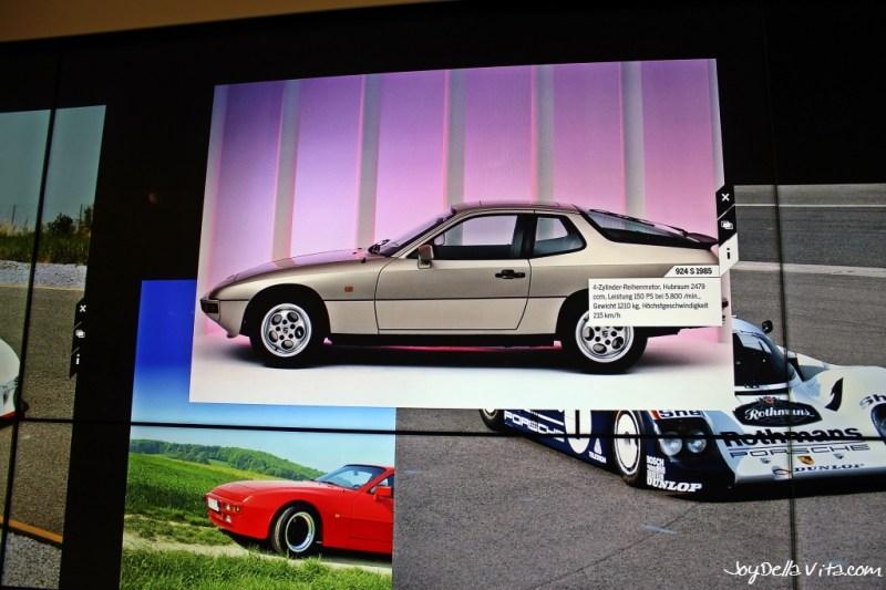 PorscheMuseum_Stuttgart_JoyDellaVita_Travelblog (40)