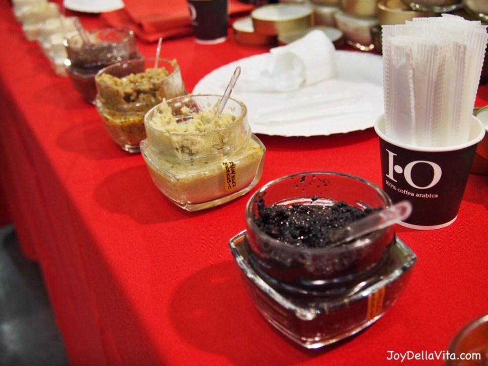 Culinary Fair gusto! in Ravensburg