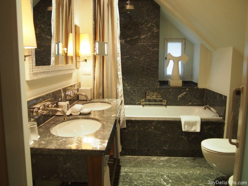 Augustine Hotel Prague 5 Star The Luxury Collection