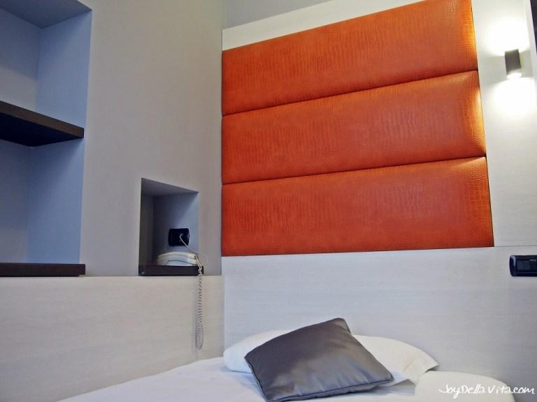 ibis Styles Milano Centro Hotel (former Hotel Serena Milan)