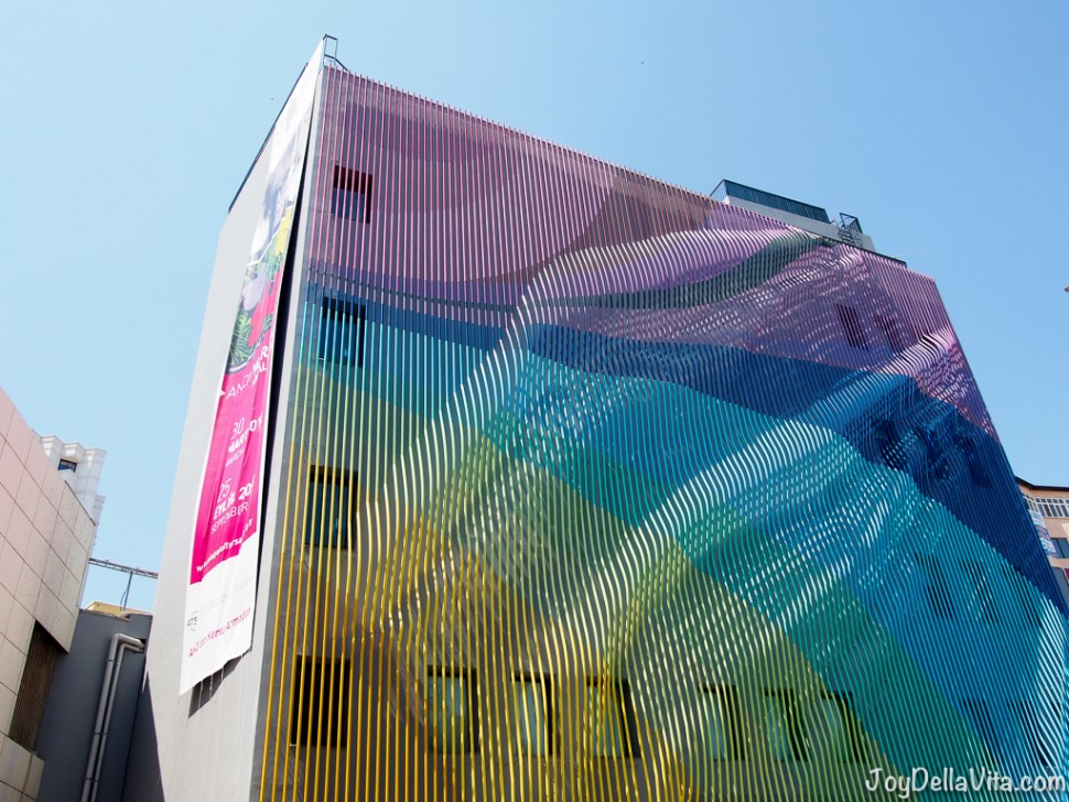 Antalya Culture & Arts Center