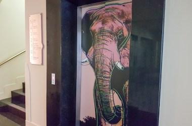 Andy Warhol Pop Art for everyone Antalya