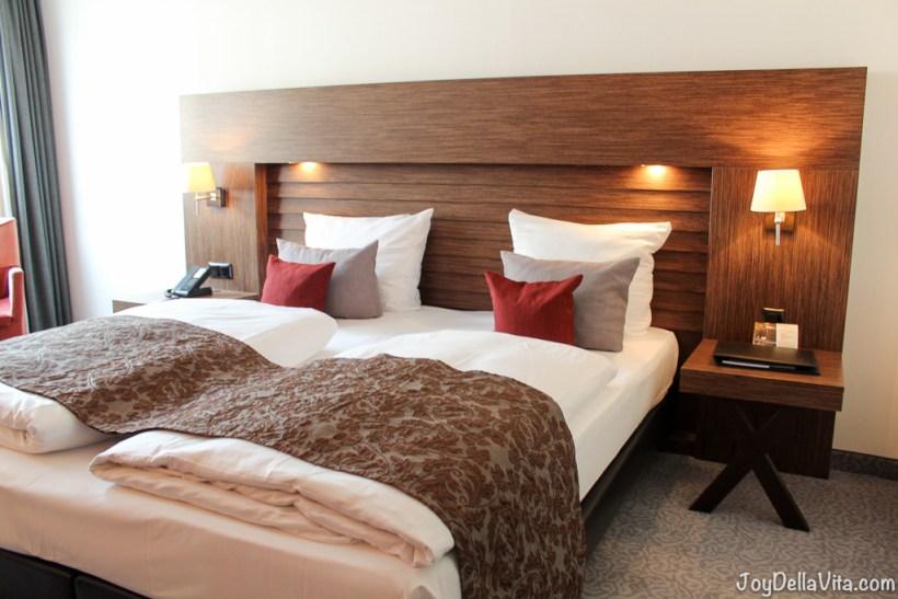 joydellavita travelblog travel food lifestyle mobility. Black Bedroom Furniture Sets. Home Design Ideas