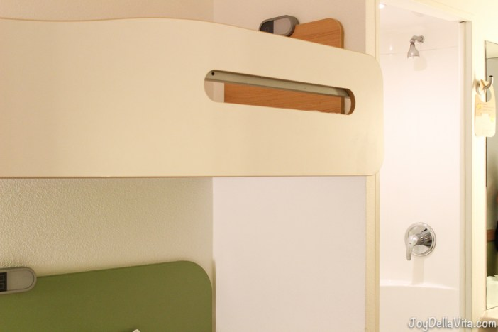 ibis budget Hounslow Heathrow Airport Hotel London