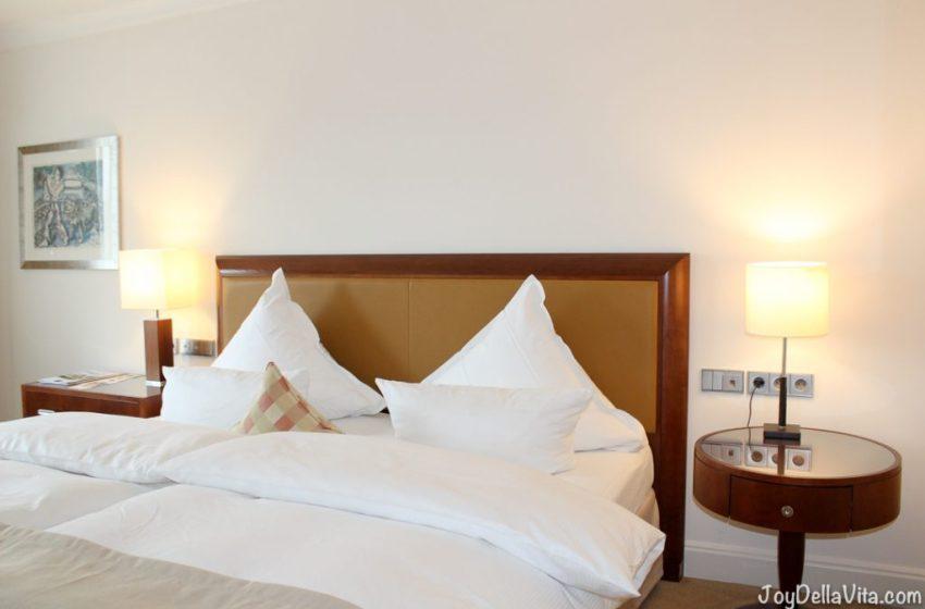 Dorint Hotel Maison Messmer Baden-Baden