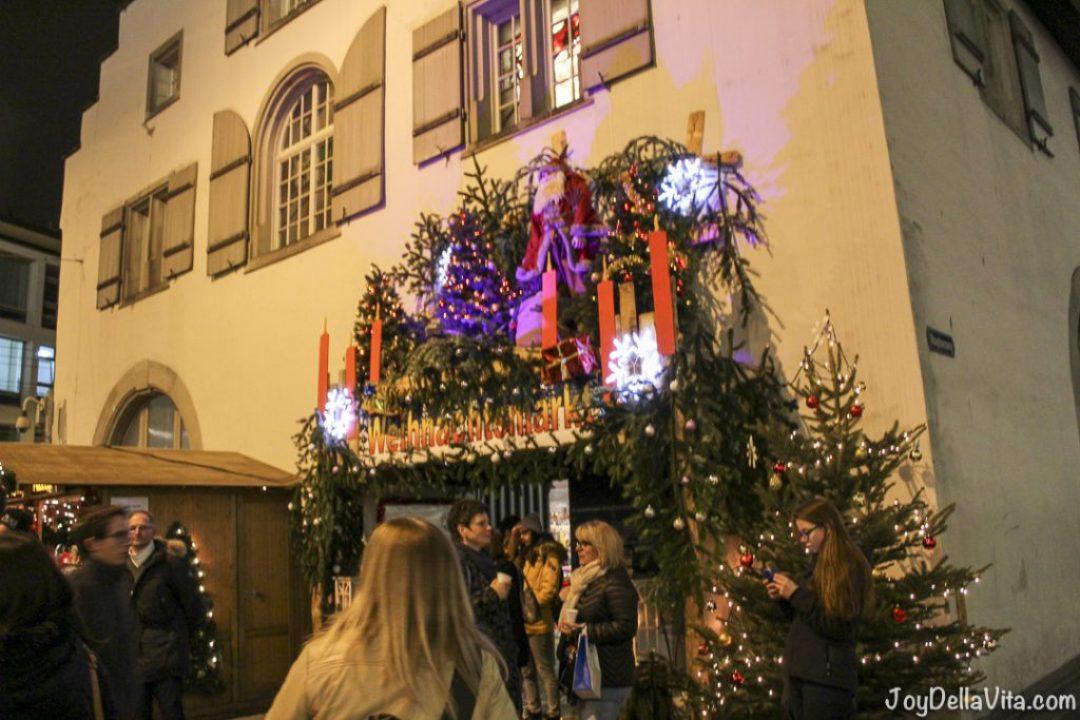 StGallen Sternenstadt Christmas Market Travelblog JoyDellaVita