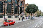 Weekend in Barcelona with SEAT Spain Travel Video JoyDellaVita Travelblog