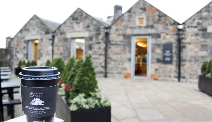 redcoat cafe edinburgh castle joydellavita