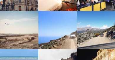 #2017bestNine Instagram Photos lisa_joydellavita