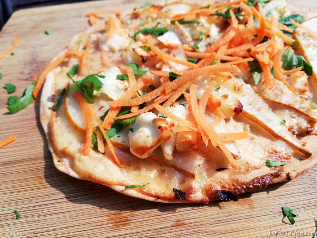 Restaurant Oberhafenkantine Hamburg blog joydellavita