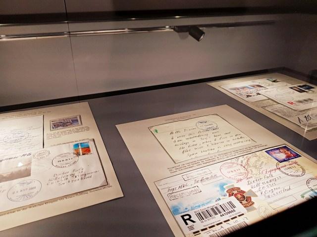 post museum vaduz liechtenstein joy della vita