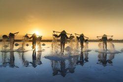 Vietnam tourist visa policy
