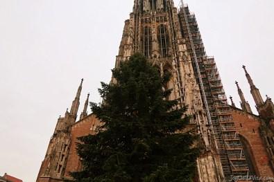 ulm-christmas-market-2020_06_travel-blog-joydellavita
