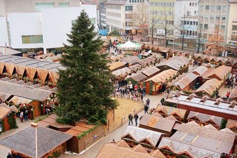 ulm-christmas-market-2020_07_travel-blog-joydellavita