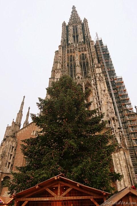 ulm-christmas-market-2020_08_travel-blog-joydellavita