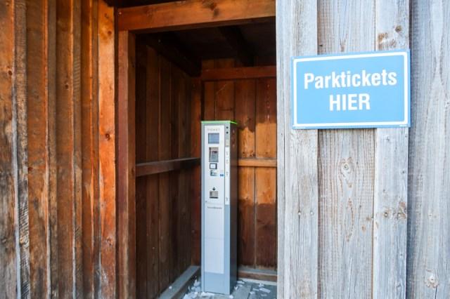 moosegg parking pfaender mountain bregenz vorarlberg blog joydellavita