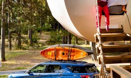 Ford Komoot JoyDellaVita Travelblog