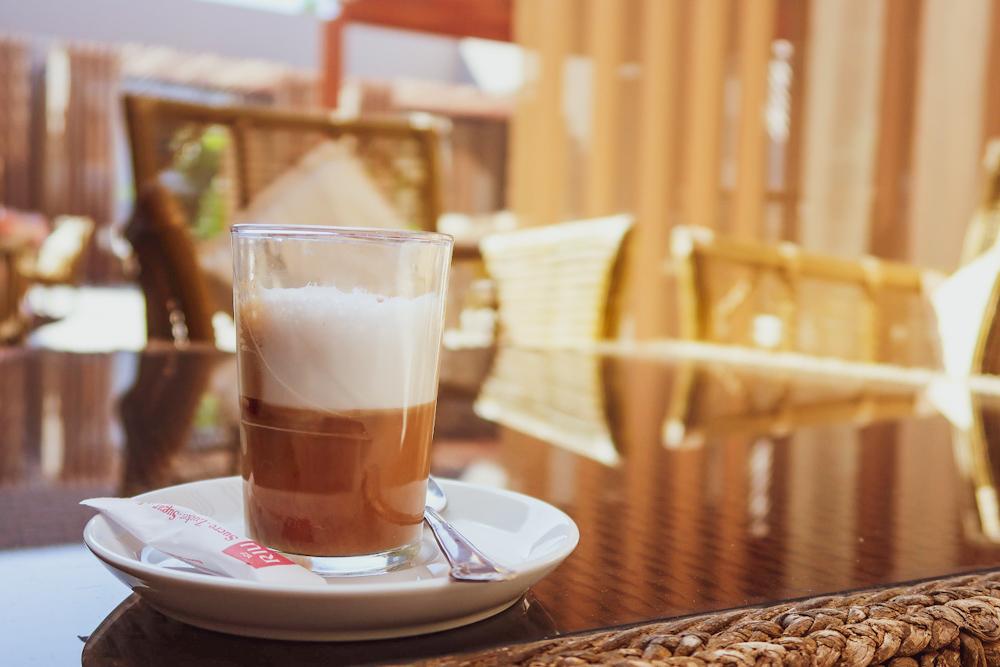 Nous Nous Morocco travel Blog joydellavita