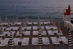 beach Holiday france Blog joydellavita