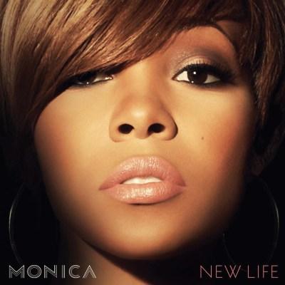 MONICA – Live at the Florida Theatre ft Joy Dennis – MONICA 3/2/12