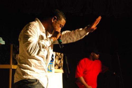 keith sweat joy dennis (31)