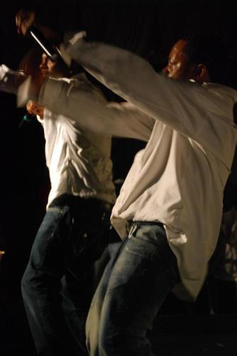 keith sweat joy dennis (5)
