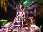 PRI Productions 2014 Christmas Party